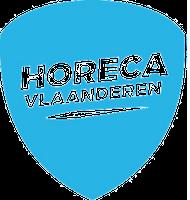 www.horecanieuwpoort.be